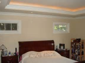 Tray Ceiling Paint Ideas by Tray Ceiling Lighting Lights Ceilingpost