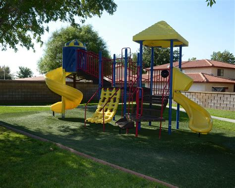 preschool in lancaster ca of cumbria pre school centre lan 149 | 7192 K
