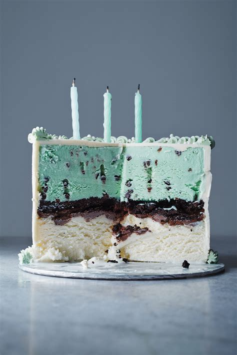 best for 16 best birthday cake recipes camille styles