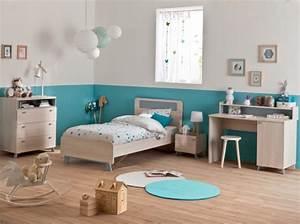 Chambre Garçon 6 Ans : id e d co chambre garcon 6 ans ~ Farleysfitness.com Idées de Décoration