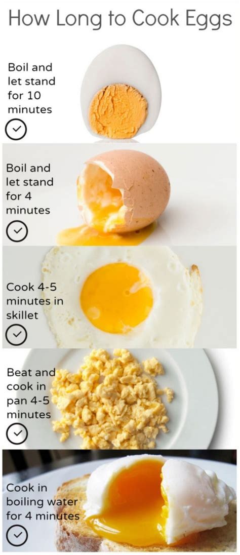 what can you make with eggs how to make the perfect boiled egg every single time