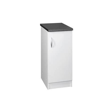 meuble bas cuisine 30 cm meuble cuisine bas 30 cm cuisine en image
