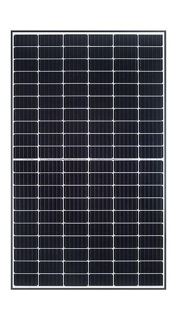 qpeak duo  solar panels   cells  cells