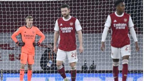Arsenal – Manchester City : Arsenal Vs Manchester City Key ...