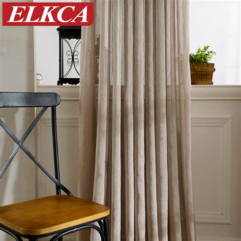 buy wholesale curtains for sale from china curtains