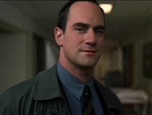Elliot Stabler images 2x11- Abuse HD wallpaper and ...