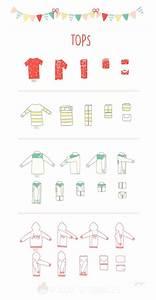 Marie Kondo Kleidung Falten : now that i have konmari ed all my clothes how do i fold them correctly i am sure i am not ~ Bigdaddyawards.com Haus und Dekorationen