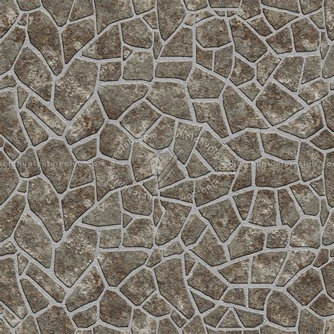 paving flagstone texture seamless