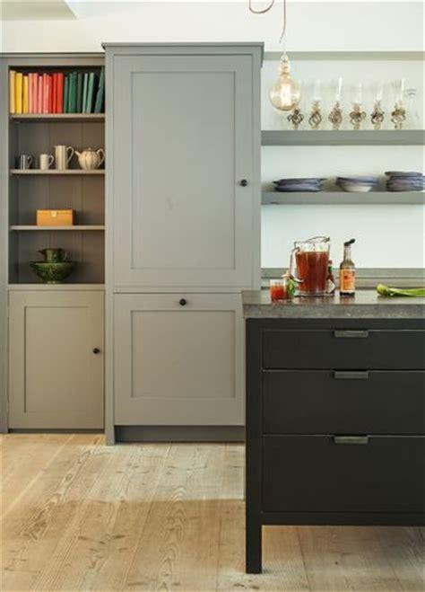 english oak kitchen cabinets 1000 ideas about corner cabinet kitchen on pinterest