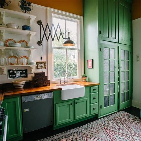 kitchen cabinets with glaze top 25 best shades of green ideas on colors 8012