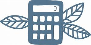 Library Of High School Math Clip Art Stock Png Files