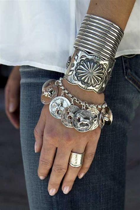 prendre soin des bijoux en argent