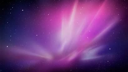 Galaxy Purple Resolution Desktop Wallpapers Apple Emerge