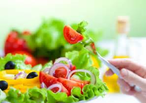 Popular Diets To Get You Into Amazing Shape! Popular Diets