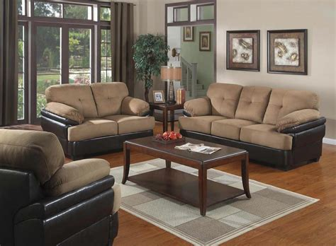 Livingroom Sets by Cook Brothers Living Room Sets Roy Home Design
