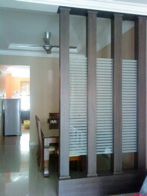 harga kayu penghadang ruang tamu desainrumahidcom