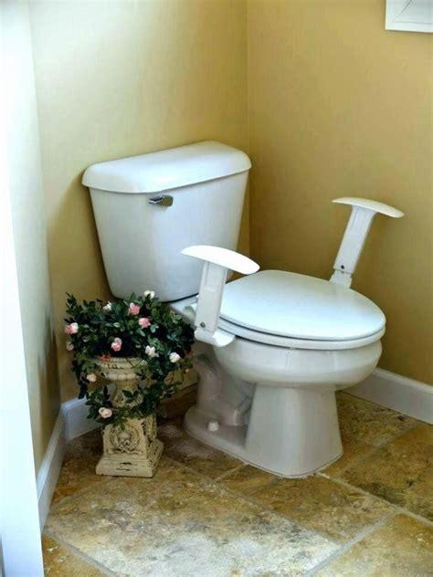 pin  chair bathroom design