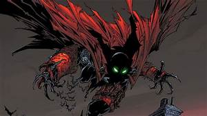 Spawn Full HD Wallpaper and Background Image | 1920x1080 ...