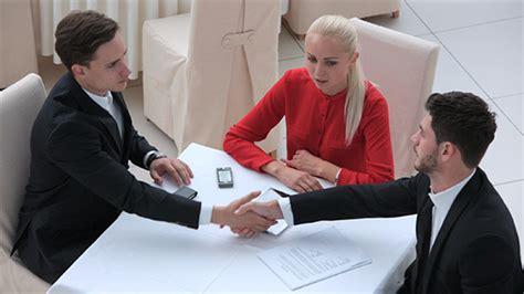 13921 business meeting handshake business meeting and handshake by yurgentum videohive