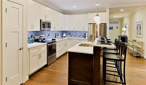 Yorktowne Cabinets Lancaster Pa by Kitchen Cabinets York Pa 80 Kitchen Design York Pa
