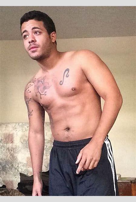 Christian Navarro Height Weight Body Statistics - Healthy Celeb