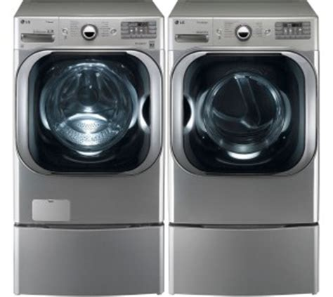 top   washer  dryer  reviews