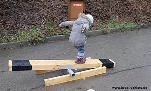 Aus Welchem Holz Werden Bögen Gebaut : kinder wippe ~ Lizthompson.info Haus und Dekorationen