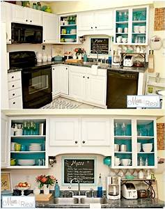 25 best ideas about contact paper cabinets on pinterest for Best brand of paint for kitchen cabinets with papier peinte