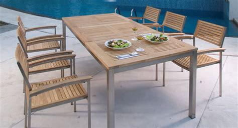 chaise de bureau chaise terrasse extérieur photo 1 10 chaises sur une terrasse à l 39 extérieur