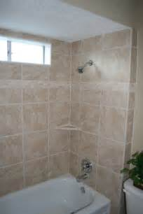 bathroom design denver besf of ideas how to remodel a modern bathroom with luxury interior of theme design ideas