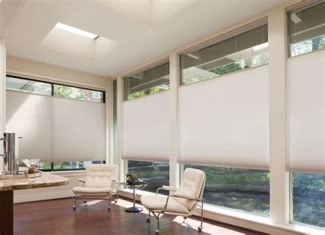duette shades by kirsch 17 best images about window treatments on pinterest