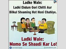 Ladki wale Ladki ekdum Gori chitti Aur Bilkul Steaming