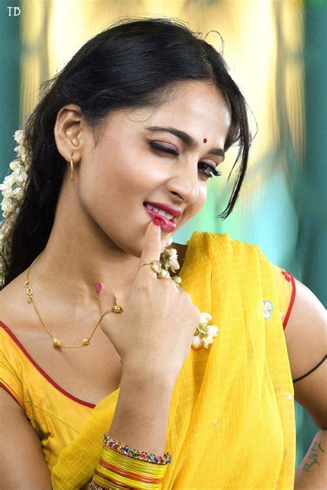 indian actress anushka shetty telugu actress
