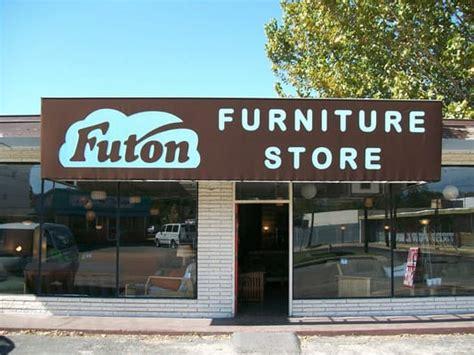 futon furniture store futon furniture store closed furniture stores