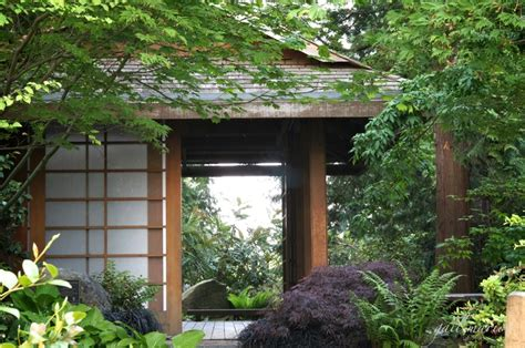 17 best images about japanese garden rooms on