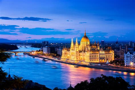 budapest travel guide   time visitors planning