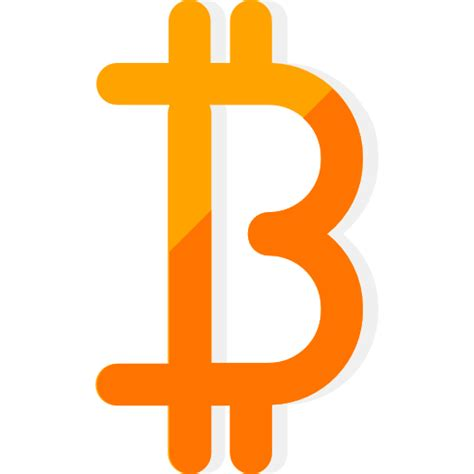 Bitcoin is a worldwide cryptocurrency and digital payment system called the first decentralized digital currency, since the system works without a central repository or single administrator. Bitcoin Icon, Transparent Bitcoin.PNG Images & Vector - FreeIconsPNG