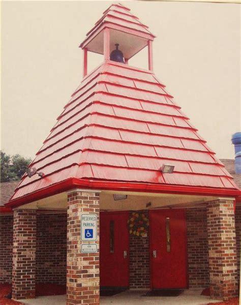 noah s ark preschool in lancaster noah s ark preschool 149 | 3d033582e5d7d86a729d8c05fee5eae6