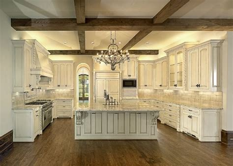 luxurious kitchen design luxury kitchens 15 inspiration enhancedhomes org 3902