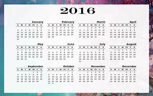 2016 calendar download With conflict calendar template