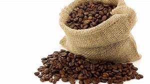 Central America: Coffee Exports Recover - THE PANAMA ...