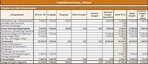 Einnahmen Ausgaben Rechnung : wunderbar bilanz vorlagen zeitgen ssisch bilder f r das lebenslauf arbeitsblatt ~ Themetempest.com Abrechnung