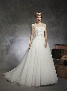 Justin alexander spring 2013 bridal wedding dresses for Justin alexander wedding dresses