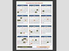 Haryana India Public Holidays 2014 – Holidays Tracker