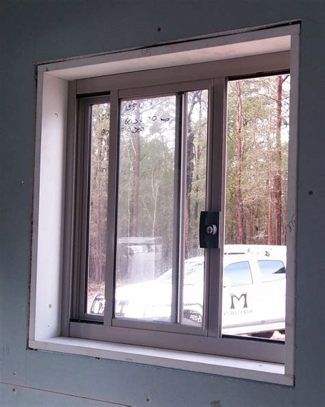 install drywall   great diy plastering tips tools