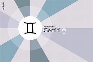Chinese Zodiac For Gemini Related Keywords - Chinese ...