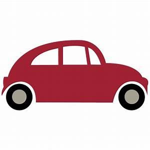 Auto Günstig Kaufen : rico design appliqu auto rot 10 4x5cm g nstig online kaufen ~ Watch28wear.com Haus und Dekorationen