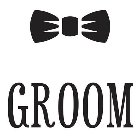 T Shirt 24 groom t shirt 24 hour tees