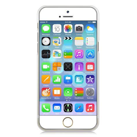 IPhone, sE kopen met abonnement : vergelijk alle iPhone