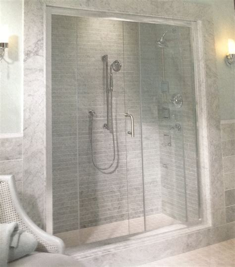 cool pictures  glass tile  bathroom mirror